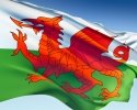 "Welsh devolution referendum: Voters give emphatic ""Yes"""