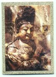 The Gift of Tie Kwan Yin - Iron Goddess of Mercy