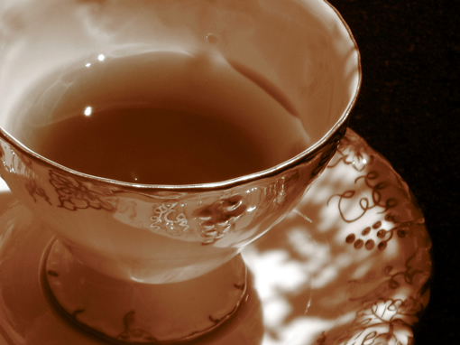 rare tea company tea with mary kate inspiration for tea and living